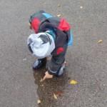im Park (3)