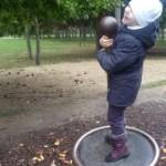 im Park (4)